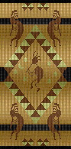 4048d9b9efcae8ad04fa93937f43682e.jpg (736×1540)