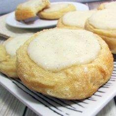 Easy Cream Cheese Danish Allrecipes.com
