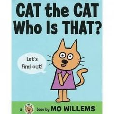 "MPMK's ""Learning to Love Reading"" Book Lists: Beginning Readers - Modern Parents Messy Kids Level 1 Reading Books, Reading Levels, Love Reading, Cat Reading, Reading Club, Guided Reading, Books For Beginning Readers, Easy Reader, Mo Willems"