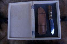 nůž, nože, dárková kazeta, nožířství, vánoční dárek, věnování, dárek