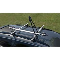 Twinny Load 7913050 Fahrradträger und E-Biketräger E-Wing: Amazon.de: Auto Car Bike Rack, Amazon, Autos, Amazons, Riding Habit