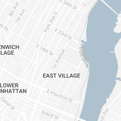 New York's Best Hidden Gems   An AFAR Travel Guide