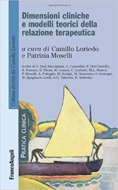 Dimensioni cliniche e modelli teorici della relazione terapeutica: Amazon.it: C. Loriedo, P. Moselli: Libri Amazon, Amazons, Riding Habit, Amazon River