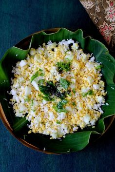 Kosambari, is a healthy, South Indian moong dal salad made with cucumber, coconut & moong dal to celebrate Sri Rama Navami. Best among Indian salad recipes.
