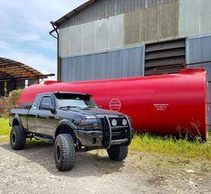 New Trucks, Custom Trucks, Lifted Trucks, Ford Trucks, Ford Ranger Truck, Ranger 4x4, Rc Drift Cars, Truck Mods, Australian Models