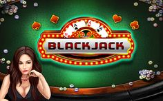 At night when I can't sleep, I play #onlineblackjack until I get tired or I lose my money.
