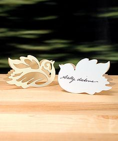 place cards  as low as $0.54 wedding place cards, wedding table decorations