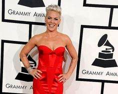 Grammy Awards Fashion Trends For Your Body Shape  #hollywood