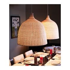 Cheap dining room lamp, Buy Quality bamboo lamp directly from China bamboo pendant light Suppliers: Bamboo Pendant Light Hawaii Chinese Style Dining Room Lamp Rustic Bamboo Lamp Rattan Lamp Cover Balcony Bamboo Lamp Wicker Pendant Light, Wood Chandelier, Modern Pendant Light, Ceiling Pendant, Pendant Lights, Pendant Lamps, Mobile Chandelier, Ceiling Fixtures, Light Fixtures