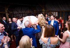 Kickstarters, Sun, 1st Apr 2018, Wedding, in Cambridgeshire, Photo Gallery