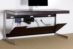 sequel-6001-espresso-bdi-office-furniture-system-4