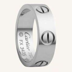 cartier love ring markymark2