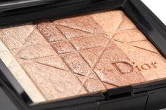 8c6326610cf23 45 Best Strobing images in 2015 | Strobing, Makeup trends, Makeup