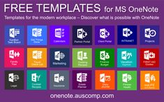 Here is Onenote Templates for you. Onenote Templates make onenote template onenote template templates notes. Onenote Templates how to Onenote Template, Notes Template, Planner Template, Ticket Template, One Note Tips, Familie Symbol, One Note Microsoft, Microsoft Office, Computer Help