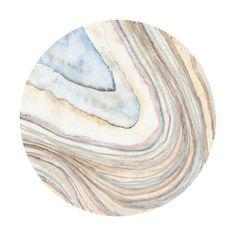 Mineral 03 Wall Art Prints
