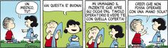 Peanuts 2013 aprile 27 - Il Post
