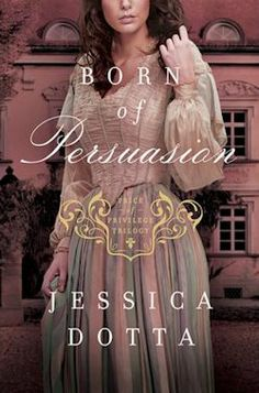 The year is 1838, and seventeen-year-old Julia Elliston's position has never been more fragile. Orphaned and unmarried in a time when women ...