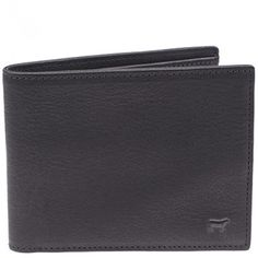 Wallet inspired by bridle leather #willleathergoods #fathersdaygift
