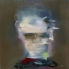 Steve Salo is an Australian contemporary painter who is best known for his emotive and expressionistic portraits.