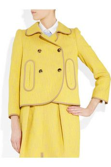 All the Carven resort 2012 pieces I love seem to be available!