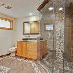 How Bath and Kitchen Remodeling Helps Your Home Value http://www.DFWImproved.com #BathroomRemodel #KitchenRemodel