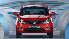Indian Automobile News: Automotive Updates - 22nd December 2014