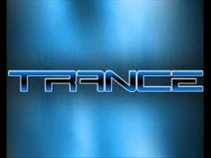 Old school Trance Vinyl mix Old Skool, Trance, Neon Signs, School, Youtube, Trance Music, Youtubers, Youtube Movies