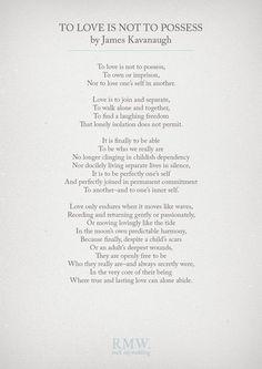 Wedding Poems for Ceremony Romantic Wedding Readings for Your Wedding Ceremony Wedding Ceremony Readings, Wedding Reception, Wedding Rustic, Civil Ceremony, Wedding Ceremonies, Church Wedding, Reading For Wedding Ceremony, Wedding Poems Reading, Humanist Wedding Ceremony