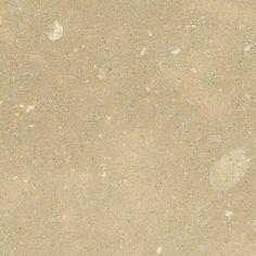 Apple Ambar marble