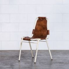 Buy Richie Occasional Chair White Online   Chairs - Retrojan