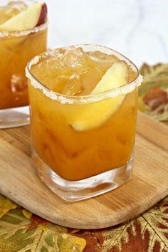 Margarita Recipe Frozen Drink Recipes, Alcohol Drink Recipes, Cocktail Recipes, Cocktail Drinks, Grape Recipes, Healthy Alcoholic Drinks, Yummy Drinks, Cooking Shop, Cooking Recipes