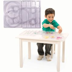 See-Through Sorting Trays Free Catalogs, School Subjects, Learning Tools, Sorting, Trays, Kids Rugs, Education, Kid Friendly Rugs, Onderwijs