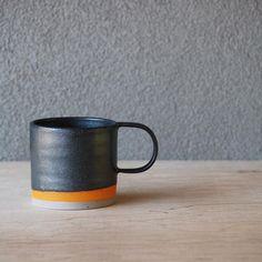 Espresso cup, Pawena Thirmaporn
