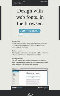 The Goldilocks Approach to Responsive Web Design