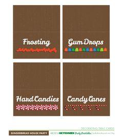 http://blog.bedbathandbeyond.com/2014/11/gingerbread-house-party/?crlt.pid=camp.DWZ3pFdn6Y7a