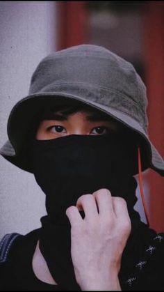 Actors Funny, Perfect Boyfriend, Warm Hug, Thai Drama, Bad Girl Aesthetic, Mingyu, Video Editing, Chanyeol, Cute Boys