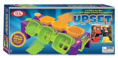 POOF-Slinky 35400 Ideal Upset Game Ideal,http://www.amazon.com/dp/B002JJX9BM/ref=cm_sw_r_pi_dp_1Ws5sb1E7WZ4B6B7