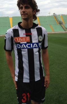 Udinese Home Away Third Kits 2012 2013 Legea Sports Shirts 3cd5dfdc1