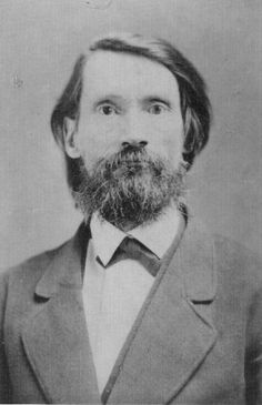 Wales native Thomas Cheshire, later a saw mill operator from Kentucky, became a scout for the Union army in June 1863. He was captured near Telico Plains, Tennessee that September, and was taken to Atlanta, Richmond, and eventually to Andersonville prison. After several months in horrendous conditions, Cheshire and four other prisoners escaped the prison and made their way to the coast of Florida where they met up with a Federal blockade.