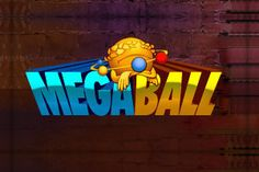 The Fixed Odds/Megaball jackpot € 49.806 can be yours today. Someone has to win! >>jackpotcity.co/t/1185.aspx