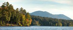 Saranac Lake Adventure Travel Saranac Lake, Forest Bathing, Canoe And Kayak, Cross Country Skiing, Hiking Trails, Travel Around, Adventure Travel, Walking Paths
