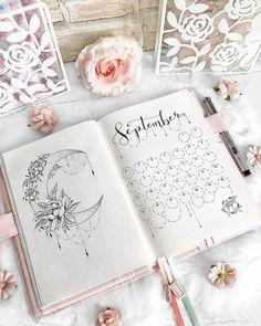 Art Journal Challenge, Art Journal Prompts, Art Journal Techniques, Journal Layout, Art Journal Pages, Journal Ideas, Art Journals, Bullet Journals, Bullet Journal Spreads