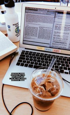 10 Thoughts We've All Had While Studying For Spring Midterms – - Studying Motivation Exam Revision, Study Organization, Study Space, Study Desk, School Notes, School School, School Tips, School Hacks, School Classroom