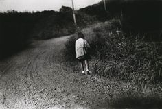 After School (Daido Moriyama)  See more at: http://www.trippinart.it/visioni-mondo-daido-moriyama/