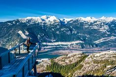 Read Top things to do in Squamish, British Columbia's year-round playground