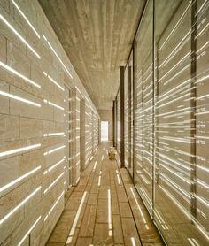 Gallery of Spa + Hotel La Romana / Isaac Peral Codina - 2