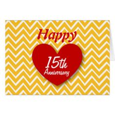 20 15th Wedding Anniversary Gift Images 15th Wedding Anniversary Gift 15th Wedding Anniversary Wedding Anniversary