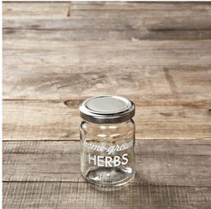 15 Must-Haves for the Herb Gardener
