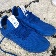 0d95e15bb 14 Best adidas Pharrell Williams images