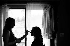 Boulder Sunshine Canyon Wedding by Kira Horvath Photography